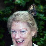 Me Butterflied_crop