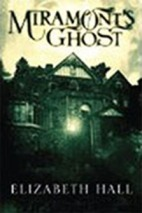 miramonts_ghost_2