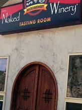 naked-winery