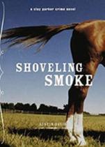 shoveling-smoke