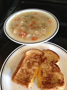 soup-n-sandwich