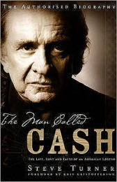 the-man-called-cash