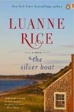 the-silver-boat